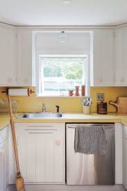 Professionally Painted Kitchen Cabinets by Expert Tips On Painting Your Kitchen Cabinets