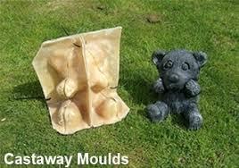 gallery castaway mouldings designs store