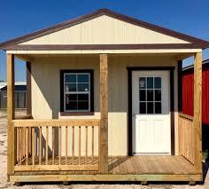 100 derksen sheds san antonio outdoor living san antonio