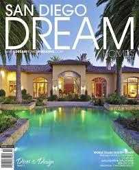 Home Decorating Magazine Dream Home Magazine Home Planning Ideas 2017