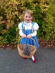 excavator halloween costume knox villagesoup