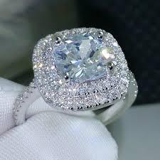 wedding rings women cartier wedding rings for women wedding ringer slidescan