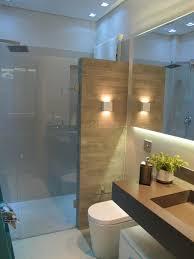 pin by marlerys zayas on casa pinterest bath interiors and house