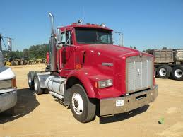 buy kenworth 1988 kenworth t800 t a truck tractor