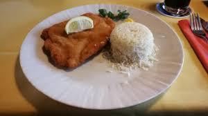 esszimmer großostheim restaurant blaue adria tel 06026 16 11880