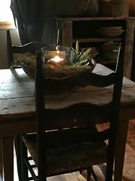 Primitive Dining Room Tables 743 Best Rustic Things I Like Images On Pinterest Primitive