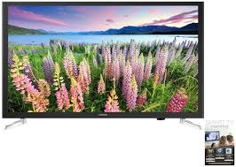 smart class app samsung 32 class led 1080p hd smart tv with app pack page 1
