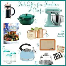28 best gifts for chefs gifts for budding young chefs best gifts for chefs holiday gift guides