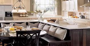 100 kitchen islands ideas with seating kitchen kitchen