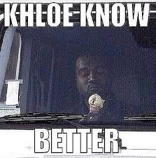 Solange Memes - kanye west be like solange knowles fight memes popsugar