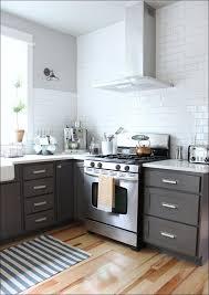 Half Circle Kitchen Rugs Kitchen Kitchen Rugs For Sale Black Kitchen Mat Half Circle