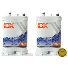 home depot filters black friday hdx fmf 7 refrigerator replacement filter fits frigidaire pure
