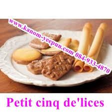 petit de cuisine petit cinq de lices ขายขนมญ ป น ค ทแคทชาเข ยว inspired by
