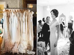 flutter the semple mansion wedding dresses mn u2014 wedding