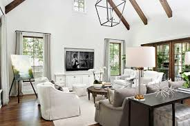 Bedroom Furniture Fort Wayne Furniture Best Discount Furniture Nashville For Your Living