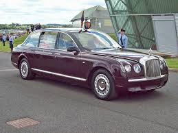 limousine bentley the world u0027s most recently posted photos of bentley and queen