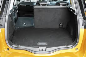 renault grand scenic luggage capacity wheels alive u2013 new renault scenic and grand scenic news and first