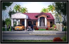 home design pro download free home design software mac imposing home design software ultimate