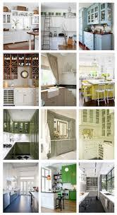 Designer Kitchen Hardware 5 Tips For Buying Cabinets Online