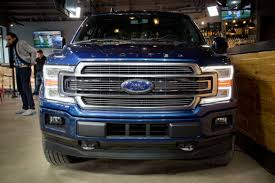 2018 ford f 150 review photo gallery news cars com