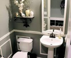 small bathroom painting ideas best small bathroom ideas on bath powder ideas 1