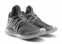 adidas tubular radial light purple shoes tubular expressions