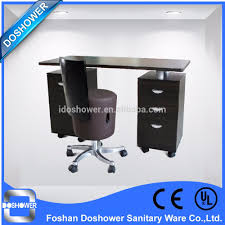 cheap nail stations for sale cheap nail stations for sale