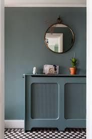 117 Best Winckelmans Tiles Images by 117 Best Images About Miroirs Et éclairage On Pinterest