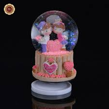 online buy wholesale kids craft christmas ideas from china kids