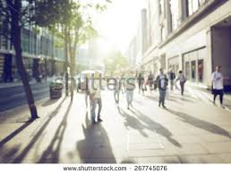 street stock images royalty free images u0026 vectors shutterstock