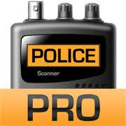 scanner radio pro apk buy scanner 5 0 radio pro microsoft store