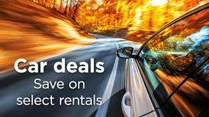car rental discount rental cars cheap airport car rental cheaptickets