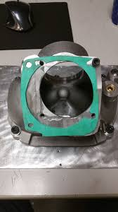 90mm throttle body install q u0026 a page 2 mbworld forums i also milled off the vacuum port as far as i could go without breaking into the lowest counter bore i then tapped it with a 1 4