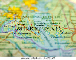 maryland map free map of maryland large color map map of maryland state map of usa