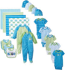 newborn baby needs baby shower emporium page 3 of 6 your one stop shop for all