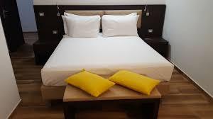 chambre d hote rome centre les chambres b b roma monti bed breakfast rome