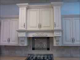 grey cabinet paint kitchen kitchen cabinet glaze colors grey kitchen designs