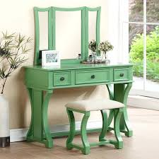Diy Makeup Vanity Desk Diy Vanity Desk Vanity Table To Desk Diy Makeup Vanity Set With