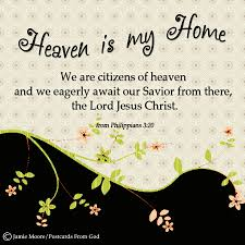i will enter his gate with thanksgiving in my heart thank you lord for your goodness for your mercy and grace https