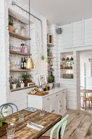 kitchen area ideas 100 best original kitchen design ideas with photos small design