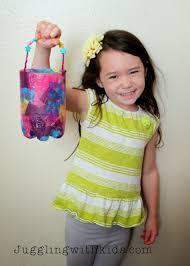 soda bottle lantern virtual book club for kids karma wilson
