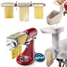 kitchen aid pasta maker kenangorgun com
