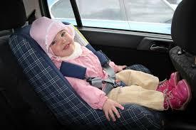 choisir siege auto bébé siege auto 10 conseils pour choisir un siège auto bébé pratique fr