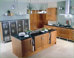 kitchen islands kitchen island table ikea folding work uk m932i