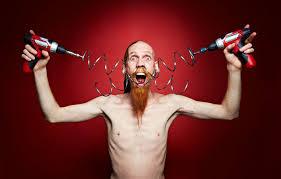 weirdest guinness world record holders guinness world records