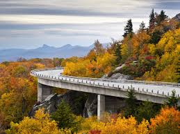 most scenic roads in usa these are the most scenic drives in america insider