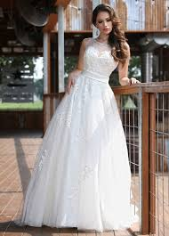 bridesmaid dresses with beaded tops images braidsmaid dress