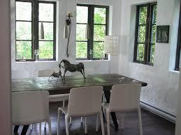 gypsies artist house located near montreal 3 br vacation villa