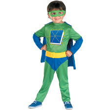super why costume for kids toddler halloween costumes