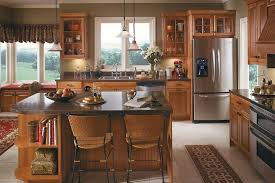 Gold Kitchen Cabinets - medallion gold cabinets reviews centerfordemocracy org